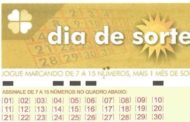 Aposta do Sertão do Estado acerta resultado do 'Dia de Sorte' e leva quase R$ 3 milhões