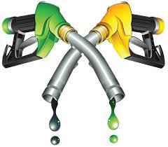 Petrobras vai rever periodicidade de reajustes de diesel e gasolina