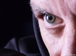 Todos podem ser maus': Especialista diz até onde vai a maldade ...